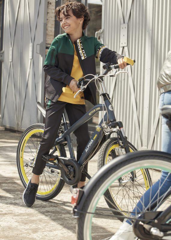 Alpina-Trial-jongensfiets-stoere-jongensfiets-Alpina-bikes-x-retour-retour-jeans-fiets-hippe-kinderfiets-kinderfiets-winnen-