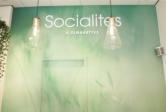 SOCIALITES.1.570x385